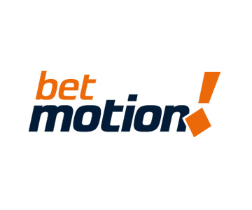 Bet motion