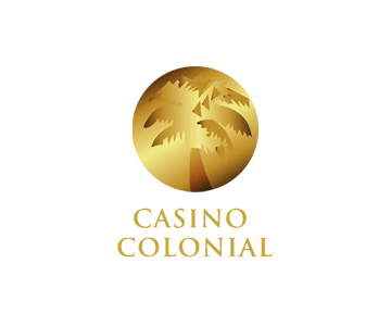 Crown Casino Colonial