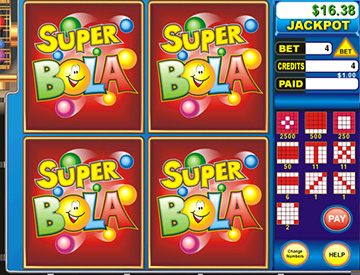 Ct Pick 3 >> Ct Lotto Pick 3