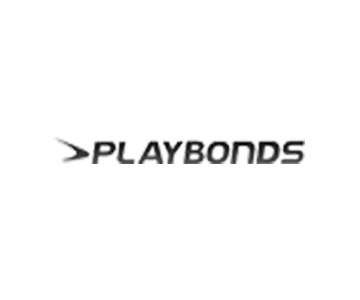 Playbonds